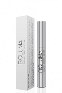 BIOLUMA Eyelash Growth Serum Eyelash enhancer serum