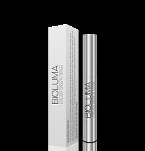 BIOLUMA Eyelash Growth Serum Eyelash enhancer serum