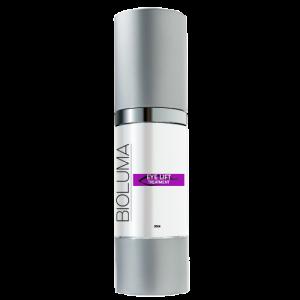 BIOLUMA Eye Lift Treatment Serum