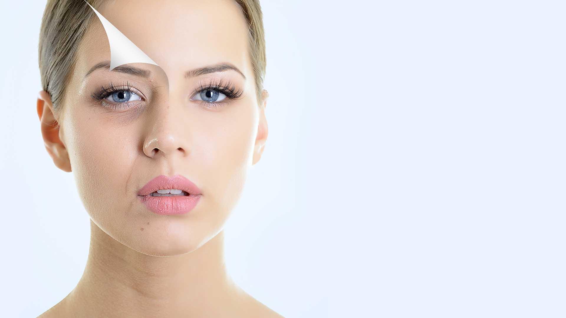BIOLUMA Anti Aging Cream